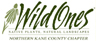 Wild Ones: Northern Kane County Chapter